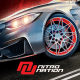 Nitro Nation Online Sur PC windows et Mac