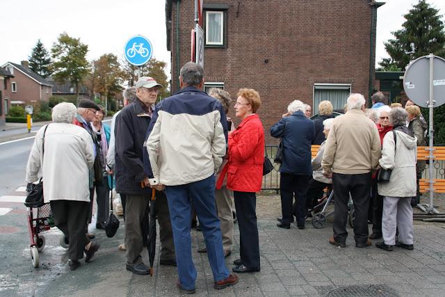 Seniorenuitje 2011 - IMG_6841.JPG