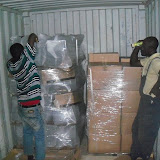 2nd Container Offloading - jan9%2B166.JPG