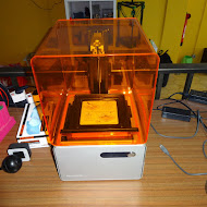 MILL FormLabs 3D Printer.JPG