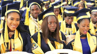 5 Reasons Why Most English Undergraduates Graduate with Low Grades Despite Studying Hard