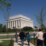 IVLP 2010 - Arrival in DC & First Fe Meetings - 100_0300.JPG