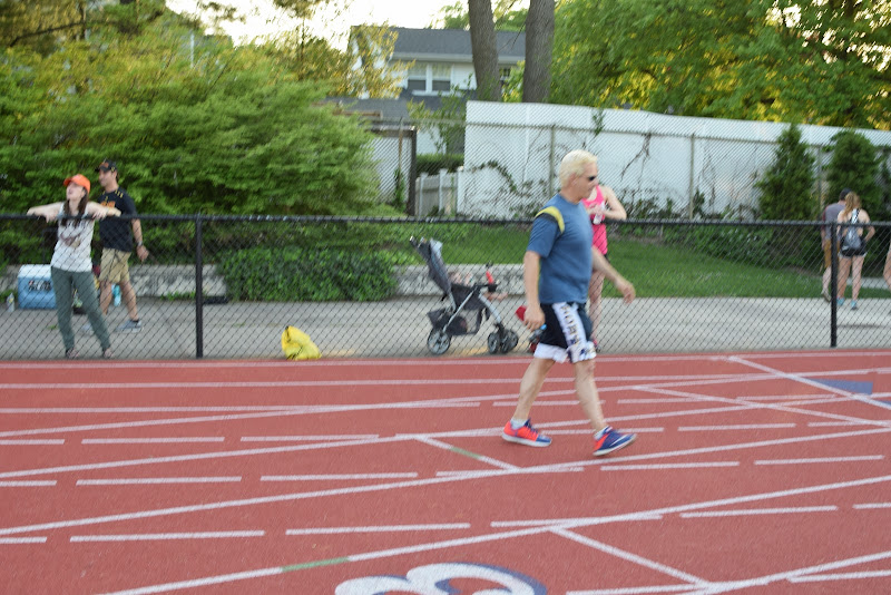 May 25, 2016 - Princeton Community Mile and 4x400 Relay - DSC_0155.JPG
