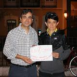 XVI 101 Km de Ronda (11-Mayo-2013)