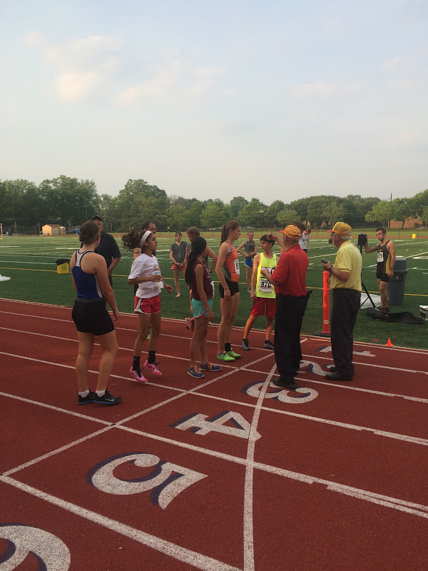 June 11, 2015 All-Comer Track and Field at Princeton High School - IMG_0061.jpg