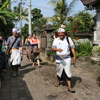 0487_Indonesien_Limberg.JPG