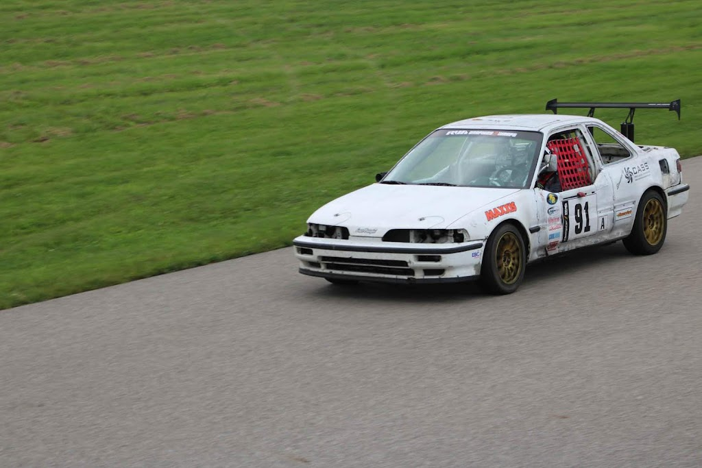 2018 Gingerman 8 + 7-Hour Enduro - IMG_8980.jpg