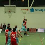 Senior Mas 2012/13 - IMG_0787.JPG