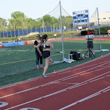 May 25, 2016 - Princeton Community Mile and 4x400 Relay - DSC_0137.JPG