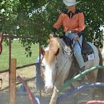 Bea Cowboy.jpg