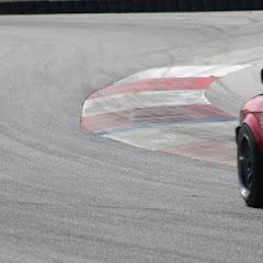 RVA Graphics & Wraps 2018 National Championship at NCM Motorsports Park - IMG_9308.jpg