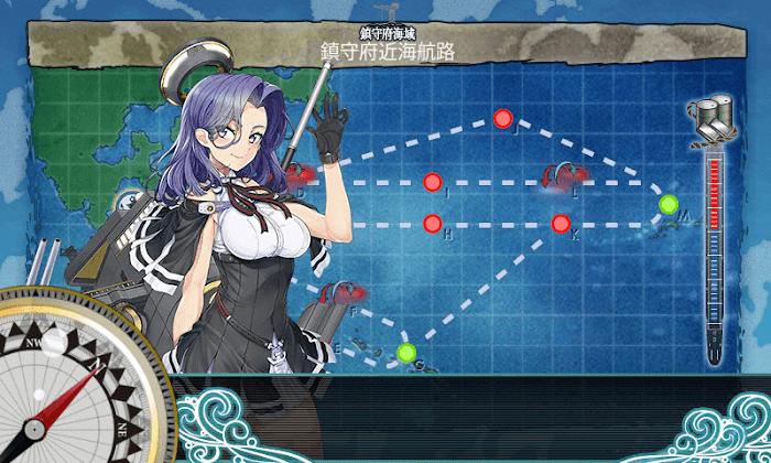 艦これ_松輸送作戦、開始せよ!_05.png