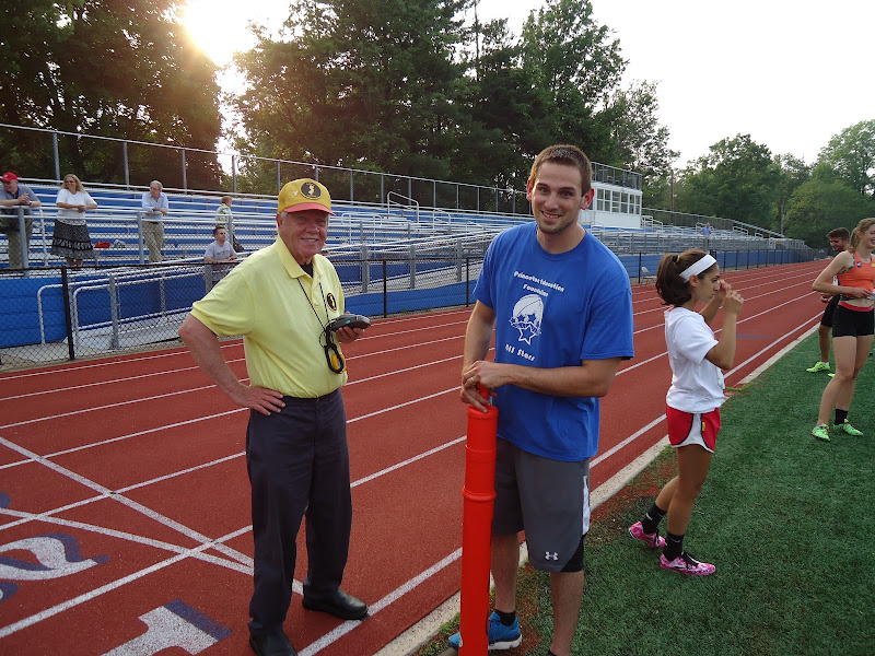 June 11, 2015 All-Comer Track and Field at Princeton High School - DSC00776.jpg