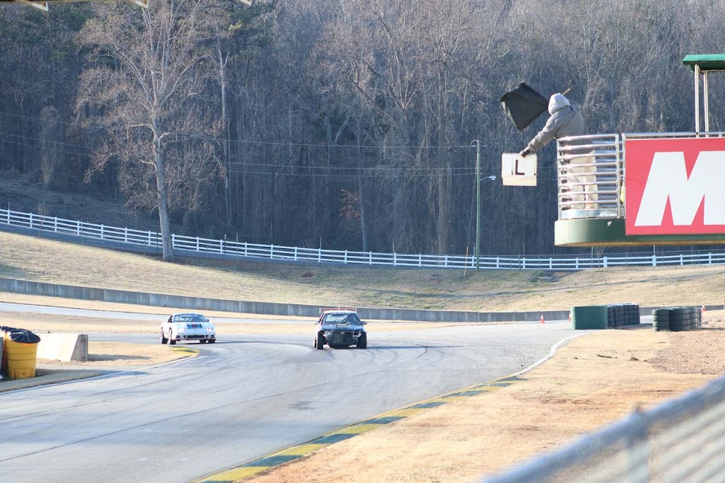 2018 Road Atlanta 14-Hour - IMG_0442.jpg