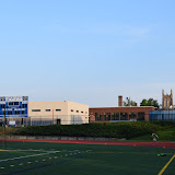 May 25, 2016 - Princeton Community Mile and 4x400 Relay - DSC_0159.JPG