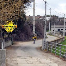 BTT-Amendoeiras-Castelo-Branco (171).jpg