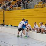 2016-04-17_Floorball_Sueddeutsches_Final4_0199.jpg