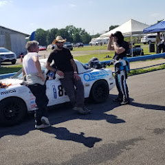 ChampCar 24-hour at Nelson Ledges - Thursday and Friday - 20180629_163502.jpg