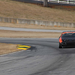 2018 Road Atlanta 14-Hour - IMG_0326.jpg