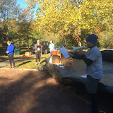 Mountain Lakes Trail Run Fall 2015 - IMG_0428b.jpg