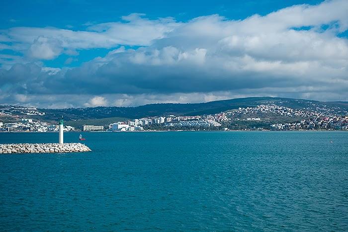 Tangier04.jpg