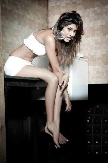 Erika Fernandes Hot Photos 1468 - Top 30 Most sexiest photos of Erica Fernandes- Hot Navel Cleavage Photo Gallery