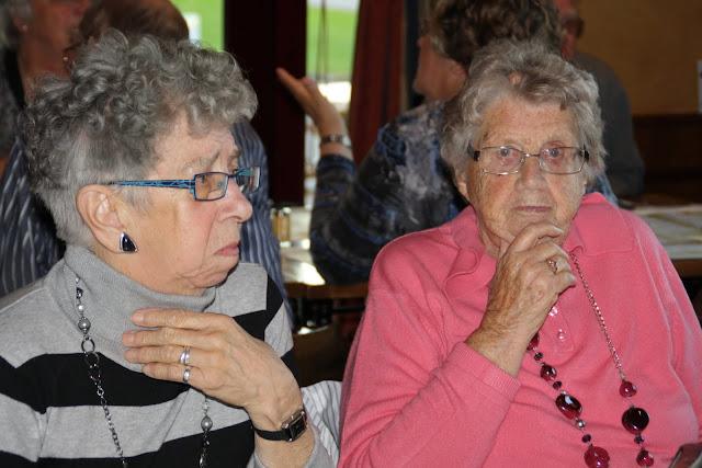 Seniorenuitje 2011 - IMG_6931.JPG
