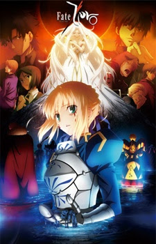 Top 10 Mature Anime Series To Watch [ 18+ ]
