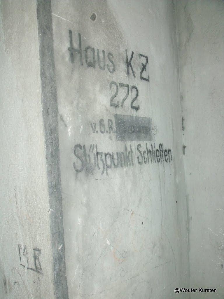 Westhoek Maart 2011 - 2011-03-19%2B16-47-34%2B-%2BDSCF2134.JPG