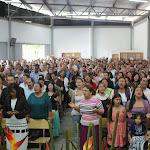 Pereira en el barrio los 2500 lotes (8).jpg
