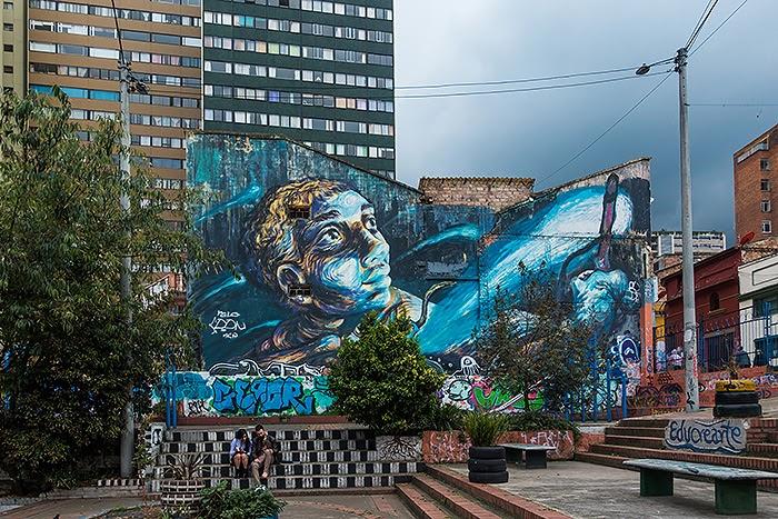 Bogota19.jpg