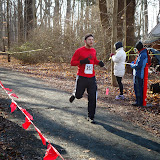 Winter Wonder Run 6K - December 7, 2013 - DSC00428.JPG