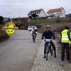 BTT-Amendoeiras-Castelo-Branco (79).jpg