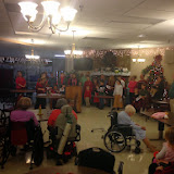 Bradley County Nursing Home Christmas Visit 2014 - IMG_4872.JPG