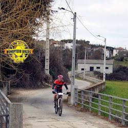 BTT-Amendoeiras-Castelo-Branco (143).jpg