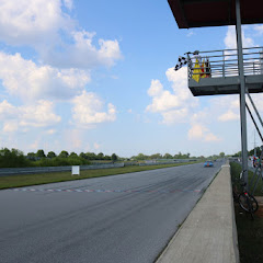 RVA Graphics & Wraps 2018 National Championship at NCM Motorsports Park Finish Line Photo Album - IMG_0105.jpg