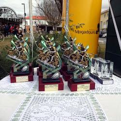 entrega-premios-btt-amendoeiras (2).jpg