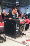 Campus Party 2015-156.jpg