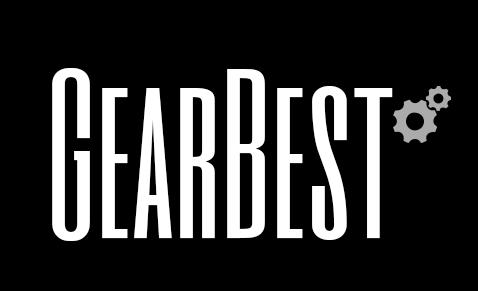 「gearbest」の画像検索結果
