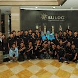 Factory Tour PERUM BULOG - IMG_6790.JPG