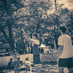 Sziget Festival 2014 Day 5 - Sziget%2BFestival%2B2014%2B%2528day%2B5%2529%2B-9.JPG