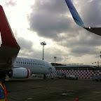 0597_Indonesien_Limberg.JPG
