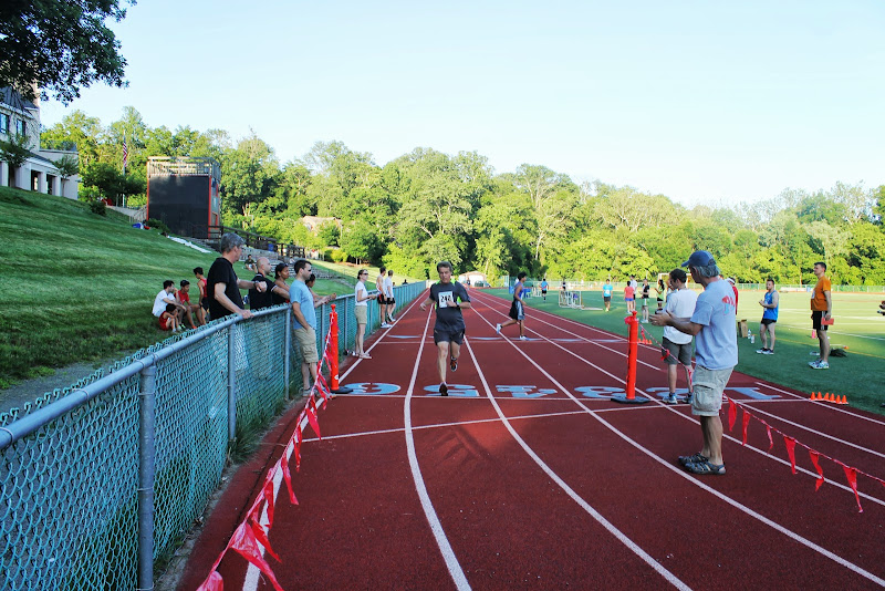 June 12 - 2013 Princeton Community Mile - IMG_3977.JPG