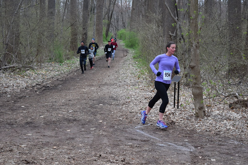 Spring 2016 Run at Institute Woods - DSC_0658.JPG