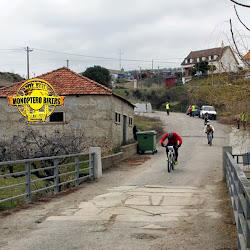 BTT-Amendoeiras-Castelo-Branco (13).jpg