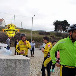 BTT-Amendoeiras-Castelo-Branco (117).jpg