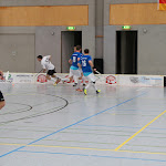 2016-04-17_Floorball_Sueddeutsches_Final4_0189.jpg