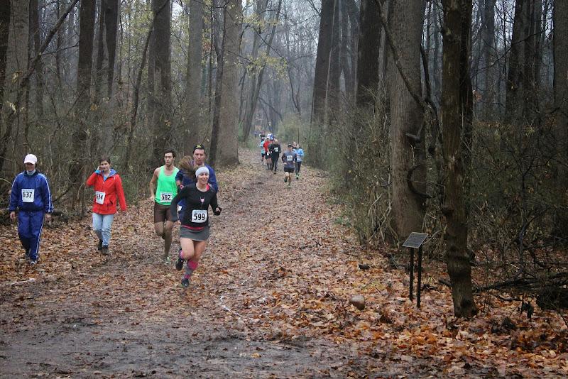 2014 IAS Woods Winter 6K Run - IMG_6001.JPG
