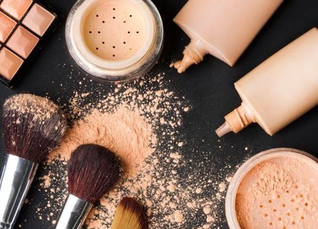 Trikovi i savjeti za dugotrajniju šminku