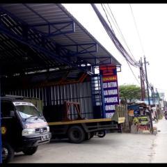 Toko Baja Ringan Di Depok Besi Bogor Jakarta Tanggerang Bekasi Termurah